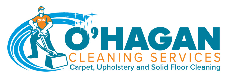 O'Hagan Cleaning Services